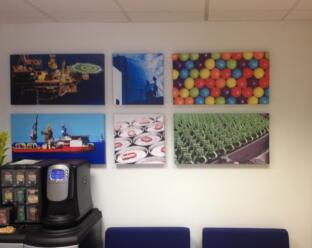 Canvas and Photo Prints 3