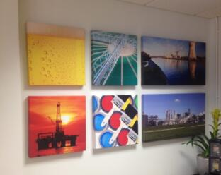 Canvas and Photo Prints 5