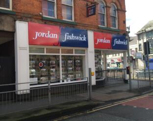 Fascia Signs and Shop Signs 8