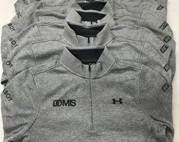 Uniform and Workwear 6