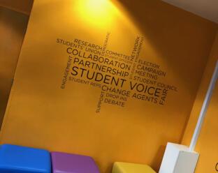 Wall Graphics 2